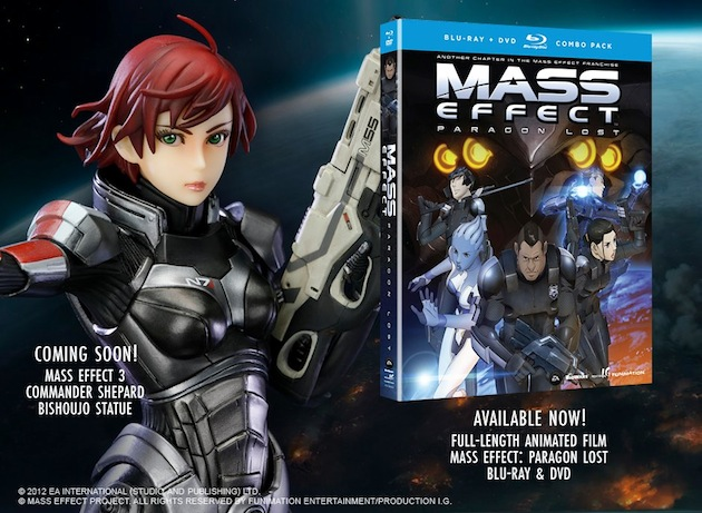 Posts Php Pid 37 Mass Effect Paragon Lost
