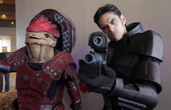 Posts Php Pid 4 Mass Effect Paragon Lost